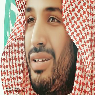 محمد بن سلمان يعلن إعادة هيكلة قطاعات تشمل المالية محمد بن سلمان