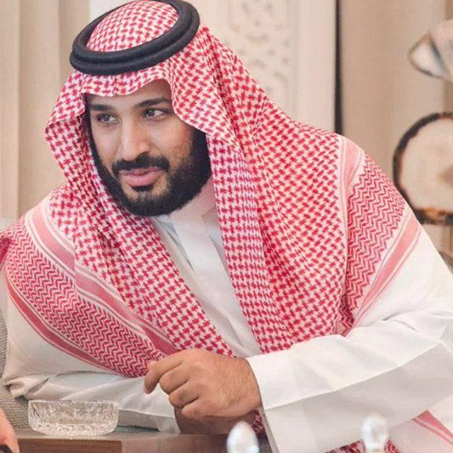 ولي ولي العهد يسابق الزمن لإحداث نقلة نوعية لاقتصاد المملكة محمد بن سلمان