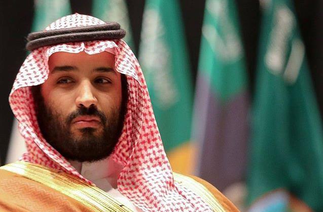 لماذا محمد بن سلمان تقرير يكشف جوانب خاصة لشخصية غيرت خريطة العالم السياسية محمد بن سلمان