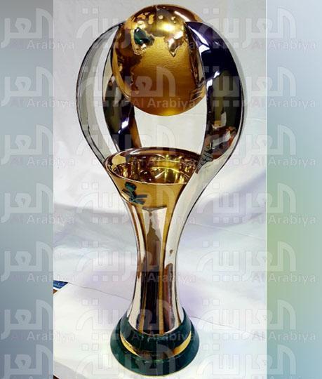 كأس الامير محمد بن سلمان