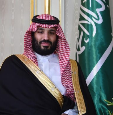 الاخبار Archives محمد بن سلمان